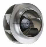 Pump Impeller, Steel Casting를 위한 주문을 받아서 만들어진 Stainless Steel