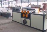 Machine en plastique pour bandes de cerclage PP