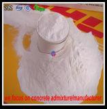 Pó Polycarboxylate para a planta de mistura de Polycarboxylate