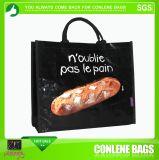 Сплетенный PP мешок хлеба для упаковки (KLY-PP-0190)
