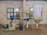 PET Pulverizer/Pulverisierung Machine/PE Miller