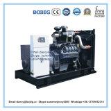 50kw ouvrent le groupe électrogène diesel par Deutz Engine