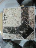 carreau de céramique glacé extérieur d'étage rustique de porcelaine de 400X400mm Digitals