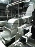 Катушки алюминия для термоизоляции труб