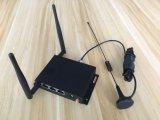 Nuevo ranurador de WiFi hasta 100Mbps el soporte ADSL/VPN/Openwrt