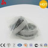 Rolamento de rolo da agulha da elevada precisão dB59722 de auto peças sobresselentes
