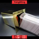 Cassetto della mazza dell'acciaio inossidabile (YM-CX01)