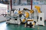 금속 Uncoiler Staightener 기계는이다 자동적인 공급 장비 (MAC4-600F)