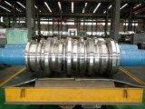 ISO9000를 가진 연성이 있는 철 주물 Rolls