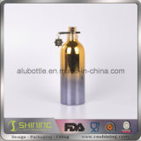 Heet verkoop Gemaakt in Schoonheidsmiddelen van de Fles van China de Vacuüm