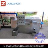 Armadilha de graxa de levantamento automática cheia para o uso da restauração