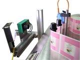 Bildverarbeitung-Inspektion-Maschine für das Kennzeichnen von Zahlen