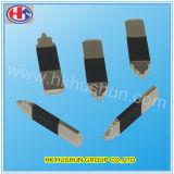 さまざまなプラグピン、挿入ピン、充電器ピン(HS-BS-0078)