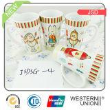 500ml de ceramische Mok van de Koffie