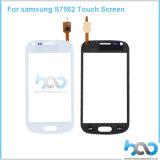 Het mobiele Comité van de Aanraking van de Telefoon TFT voor het Scherm van de Reparatie van Samsung S7562