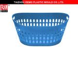 Qualitäts-Plastikkorb-Form