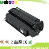 Cartucho de toner compatible negro de la capacidad grande Q2613X/13X para el HP