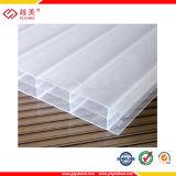 Feuille de Roofng de polycarbonate/écran de polycarbonate/tente de polycarbonate