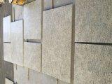 Импортированные гранит/Countertop/плитки Giallo Sf гранита реальные/Kitchentops/большие сляб/бежево/желто цветы/бело/черноты/Brown/красно/зелено граниты