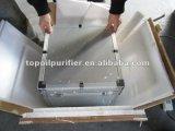 Macchina portatile di determinazione di tensione di ripartizione dell'olio del trasformatore