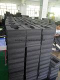 Antistatische Elektronische Producten die de Doos van het Schuim van EVA verpakken