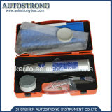2.207j Digital Concrete Rebound Test Hammer