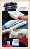 Cinta de nylon del papel del tafetán de la impresión termal de la transferencia (NT2109)