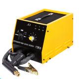 Gute Qualitätselektrisches Schweißgerät (AAE-A3)