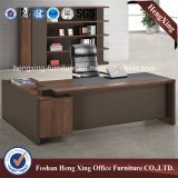 حديثة مكتب طاولة [بلك وأك] خشبيّة مكتب [أفّيس فورنيتثر] ([هإكس-6م133])