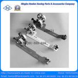 La pièce de machine à coudre et les accessoires du bobinier de bobine complètent (D3201-555-DAO)