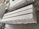 Гранит G603 Polished поверхностной молельни белый естественный каменный