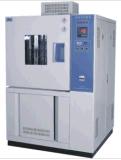 Wohles Geschäfts-schneller Temperaturwechsel-Prüfungs-Raum