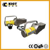 Kiet 상표 고압 유압 플랜지 스프레더