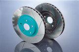 高性能の高精度の贅沢CNCの回転機械(EL52TMSY)
