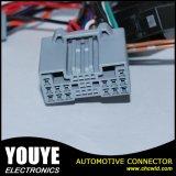 Ts16949電動操作窓のホンダCRVのための自動車配線用ハーネス