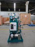 15 PPMs Marine Bilge Water Separators/Oily Water Separator für Ships
