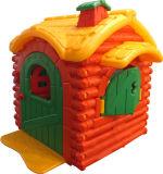 Kaiqi Plastic Play House für Children (KQ10179A)