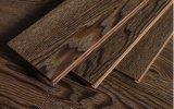 Puede ser utilizado para calentar los organizados pisos múltiples niveles