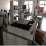 Große Breite-Faser-Laser-Markierungs-Maschine