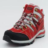 Trekking спорты ботинок напольные Non-Slip для людей Hiking ботинки