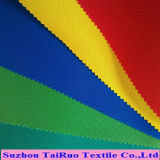 PVC e Coated e Dyed Oxford Fabric para Bag