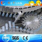 광수 충전물 기계 또는 병에 넣은 물 생산 라인3 에서 1