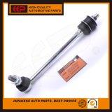 De Link van de stabilisator voor de Verkenner R50 56260-0W001 van Nissan