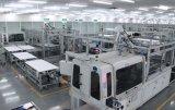Poli comitato solare fotovoltaico 250W di Csun con il certificato di TUV