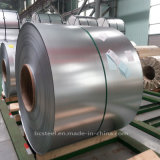 0.56mm X 1250mm Hot Dipped Galvanized Steel Coil