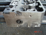 Culata para Scania 112/113/jeep de Daihatsu/(TODOS LOS MODELOS)