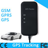 Configurazione in automobile in tempo reale GPS di Traking GSM GPRS dell'antenna di GPS