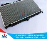 Preço de fábrica quente da venda para o radiador de Nissan para Bd22/Td27 em