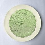 Melamin Tablware Melamin-Formaldehyd, der Verbundharz-Puder formt