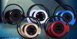 Наушника Stereo Bluetooth беспроволочных наушников спорта миниые 503 портативных